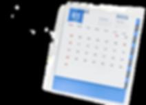 flat-blue-calendar.png