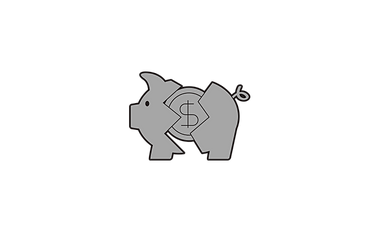 Piggy Bank (1).png