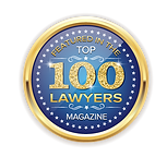 Top Attorney Lawyer
