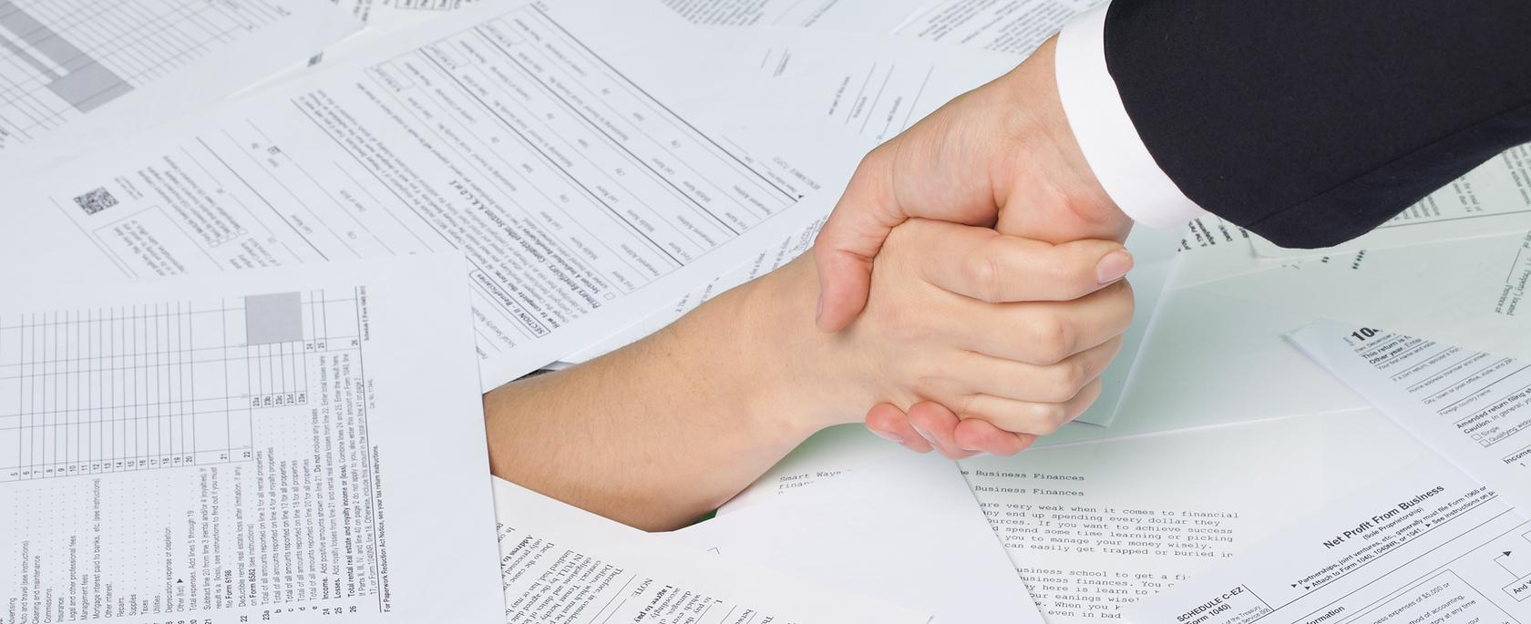 Loan Modification Attorney PA