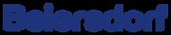 Beiersdorf_Logo.svg.png