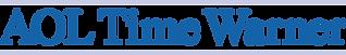 2000px-AOL_Time_Warner_Logo.svg.png