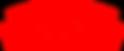 Heinz_logo.svg.png