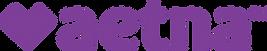 1_Heart_Aetna_logo_sm_rgb_violet.png