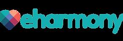 eharmony-coupons.png