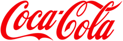 1280px-Coca-Cola_logo.svg.png