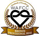 bronze-seal-no-year.png