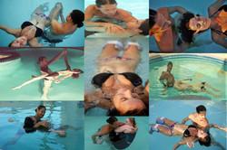 Aquatic Bodywork