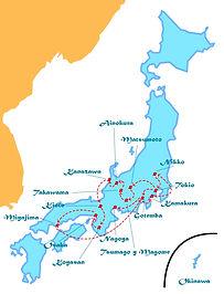 Mapa Japon.jpg