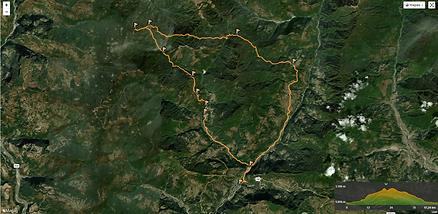 Mapa Trekking.png