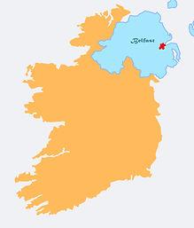 Mapa Irlanda del Norte.jpg