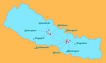 Mapa Nepal.jpg