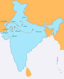 Mapa India.jpg