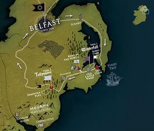 Winterfell Tour.jpg