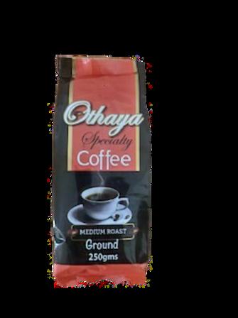 KENYA Othaya Speciality Ground Coffee 250G