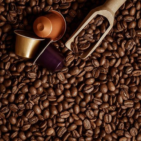 Icatril_2018_06_Brasil_produz_mais_café_