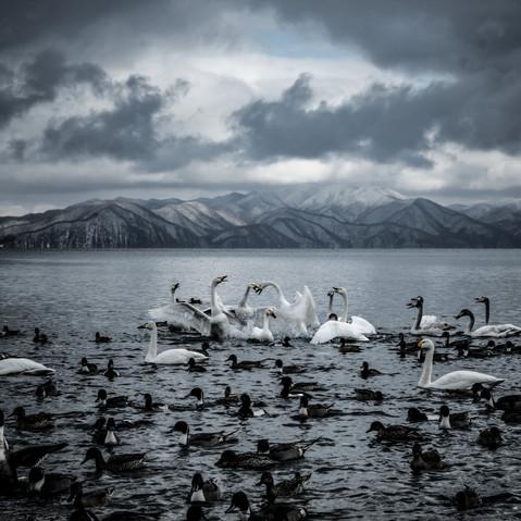 天鏡湖.JPG