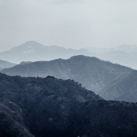 背炙り山から.JPG