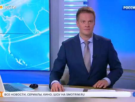"""""""Бережливая поликлиника"""" в Сысертской ЦРБ"""