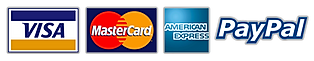 -credit-card-payment-card-american-expre