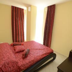 Suite room Hotel Garden  Radhime Vlore.j