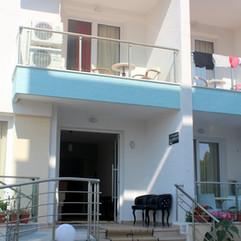 Entrance Hotel Garden  Radhime Vlore.jpg