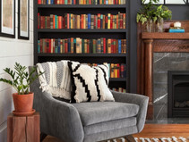 3 Steps to a Budget-Wise Room Redo