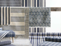 Ask the Designer: Choosing the Right Rug
