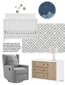 Caitlin Tierney-concept board.jpg