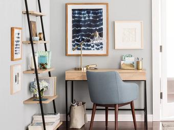 Creative Home Office Setups