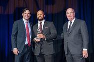 LABI Free Enterprise Award.jpg