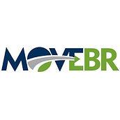 MoveBR.jpg
