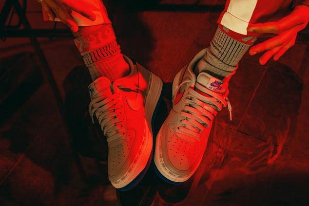 Nike SP19-45 kopie.jpg