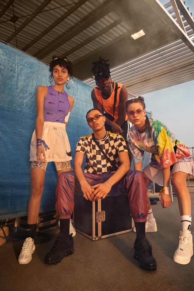 Su19_XCAT_Style_Guide_EMEA_Festival_Esse
