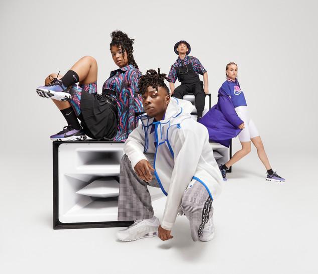 Nike Festivals SU19 2.jpg