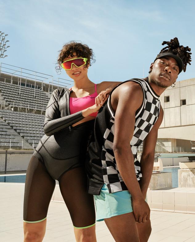 Su19_XCAT_Style_Guide_EMEA_Swimwear_13 k