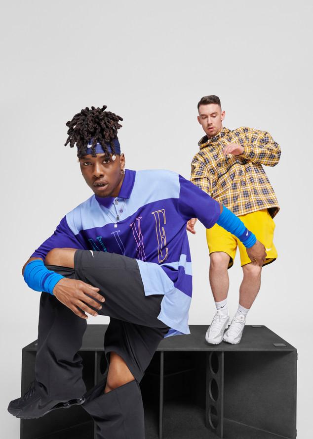 Nike Festivals SU19 6.jpg