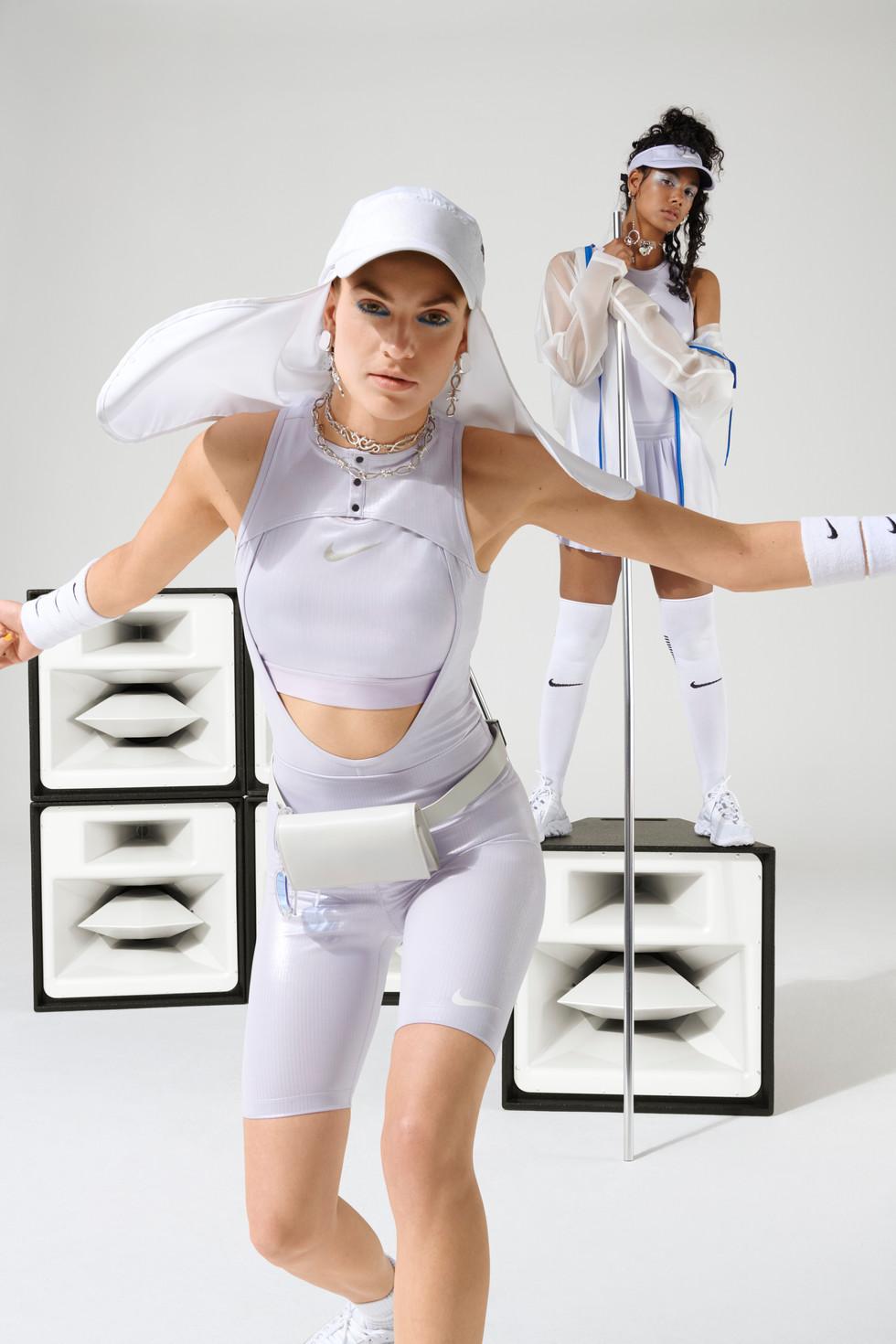 Nike Festivals SU19 1.jpg