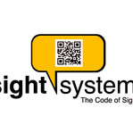 sight system_logo_c0m25y100k0_mit slogan_rz.jpg