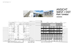 arch musial_stadterneuerungspreis_2019_p