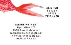 sabin_zeichensaetze_vk_druck 200 stk_201