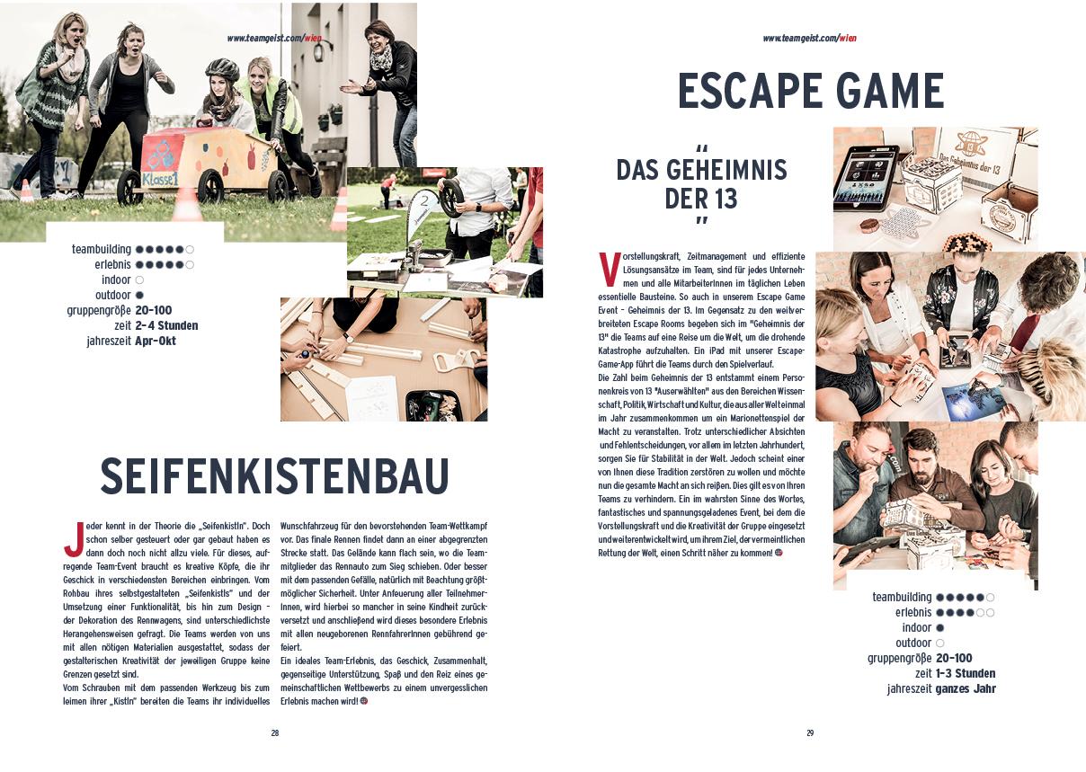 teamgeist wien_magazin_201915