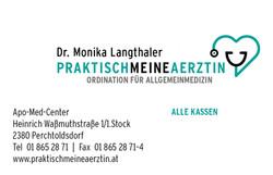 ml_vk_2017_praktischmeineaerztin_+fax_dr