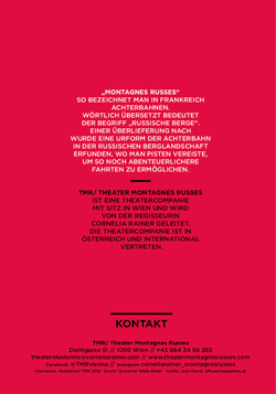 TMR Broschüre Cover Rückseite