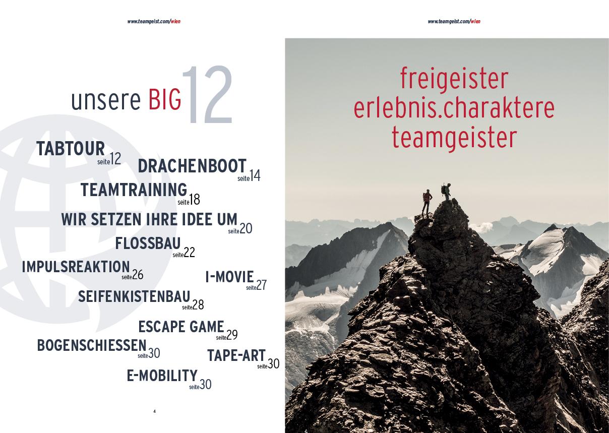 teamgeist wien_magazin_20193
