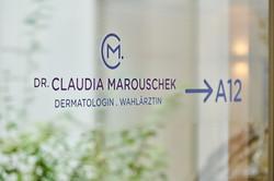 Claudia-Marouschek_Schriftzug