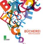 mgp_buecherei_folder_2014_lay_Seite_1.jpg
