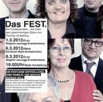 schraeglagetheatergruppe_plakatA3_durchsicht.jpg