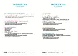 TMR Broschüre Innenseite