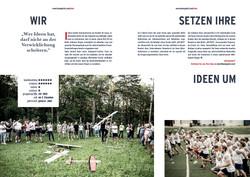 teamgeist wien_magazin_201911